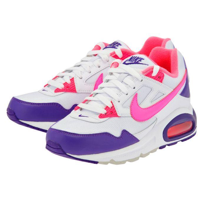 Αθλητικά Παπούτσια Γυναικεία Για Τρέξιμο. SOLD OUT. Nike Air Max Skyline  343902165-3. 9f4afc78a7e