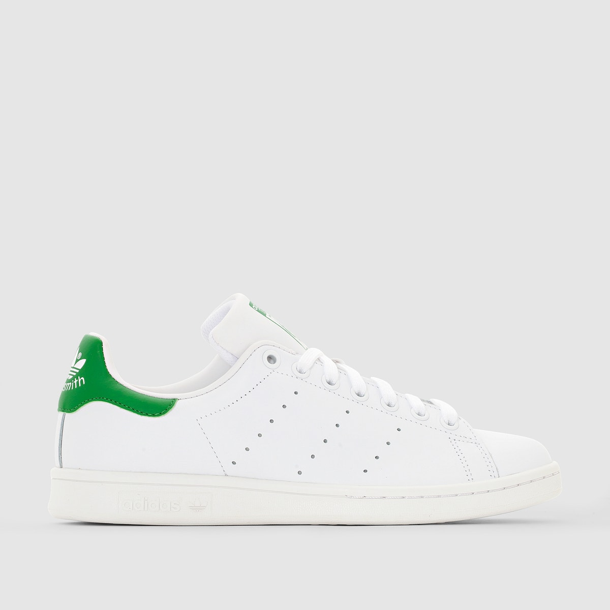 adidas Originals - adidas Originals Stan Smith 350016055 - 1224