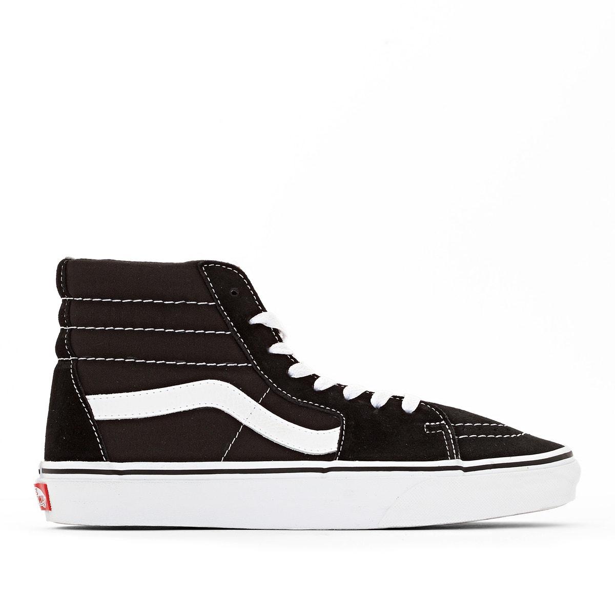 Vans - Vans K8-HI 350016466 - 6527 laredoute   ανδρικα   sneakers   mid cut