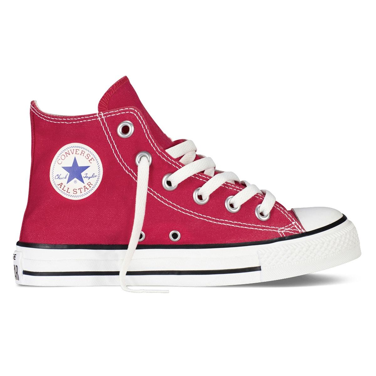 Converse - Αθλητικά παπούτσια CTAS Kids 350030369 - 9135