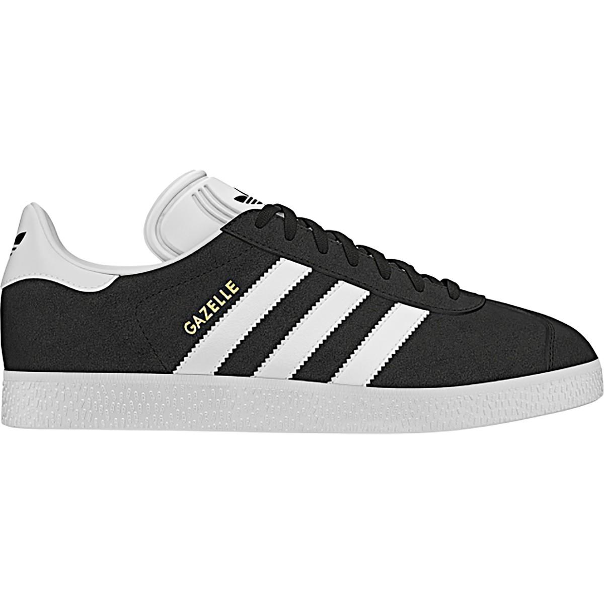 adidas Originals - adidas Originals Gazelle3 50041693 - 6874 laredoute   ανδρικα   sneakers   low cut