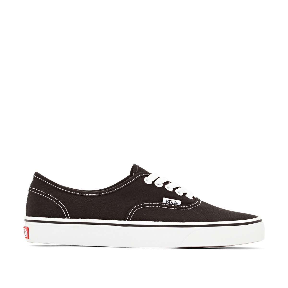 Vans - Vans Sneakers Baskets UA Authentic 350053535 - 6527