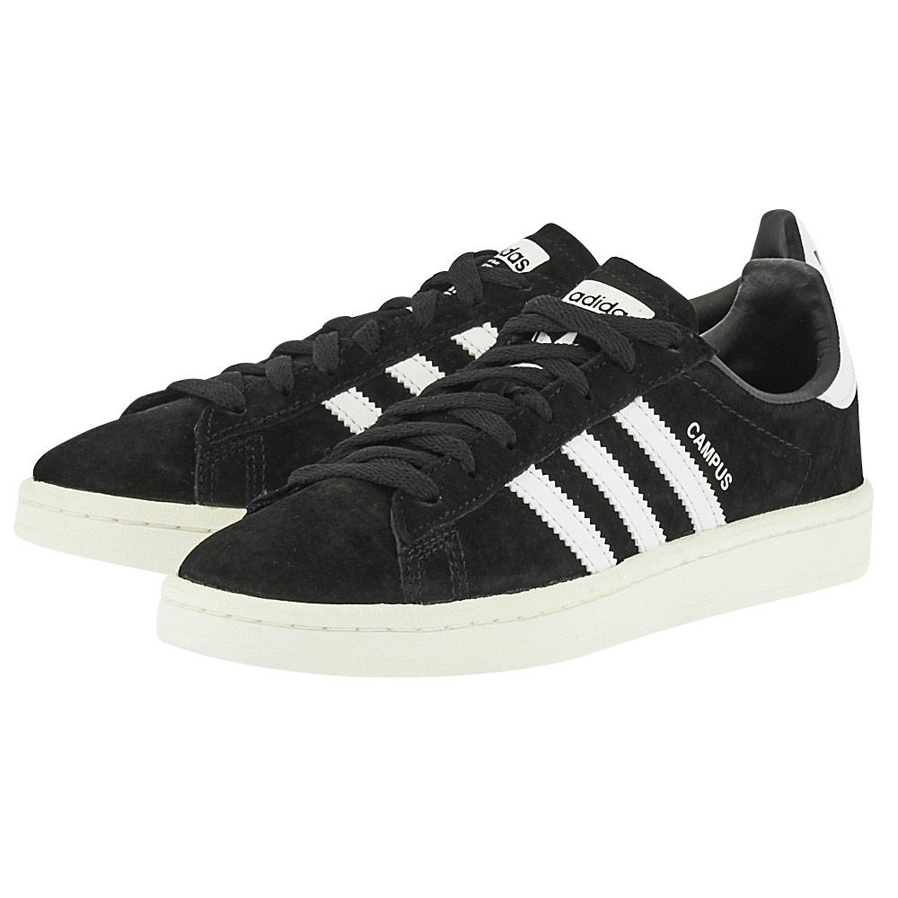 adidas Originals - adidas Originals 350077368 Campus - 6874 laredoute   γυναικεια   sneakers   low cut