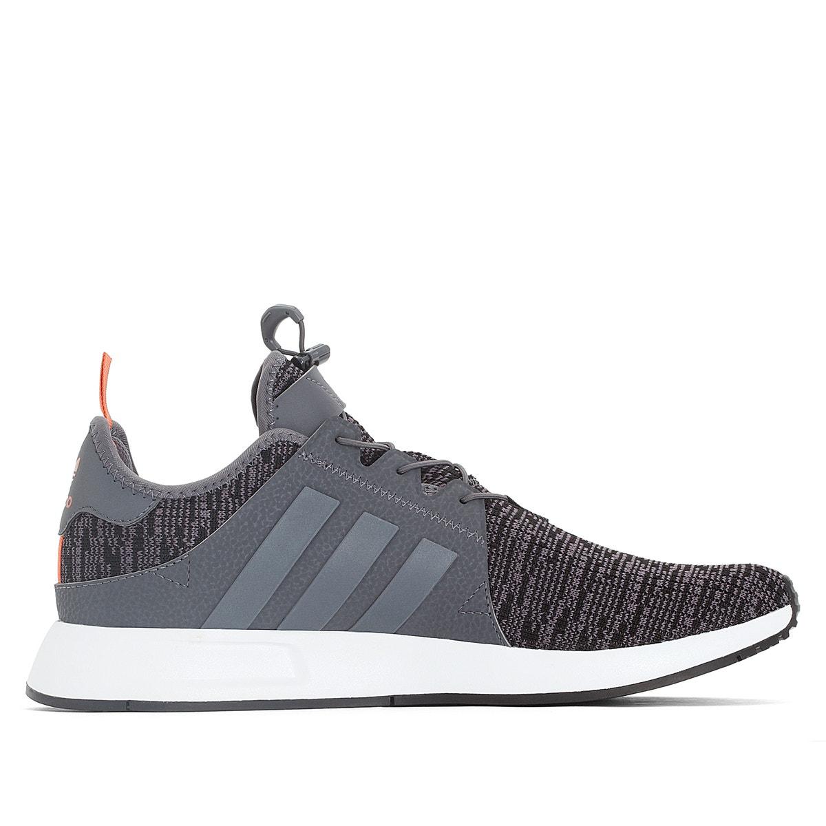 adidas Originals - Αθλητικά παπούτσια X_PLR 350078327 - 3442