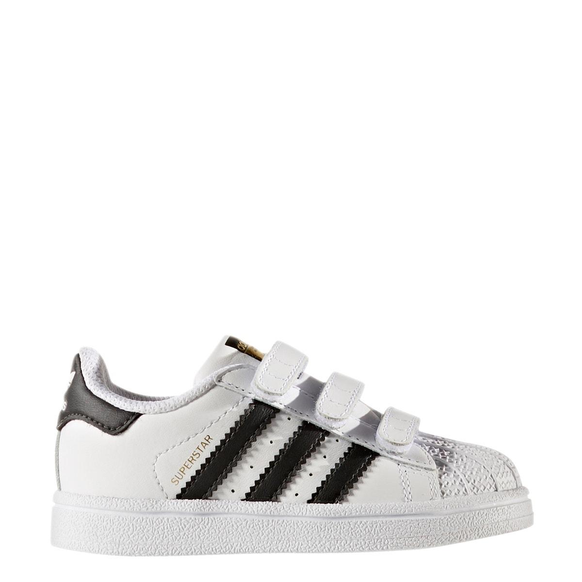 adidas Originals - Adidas Originals CF I 350080529 - 1123