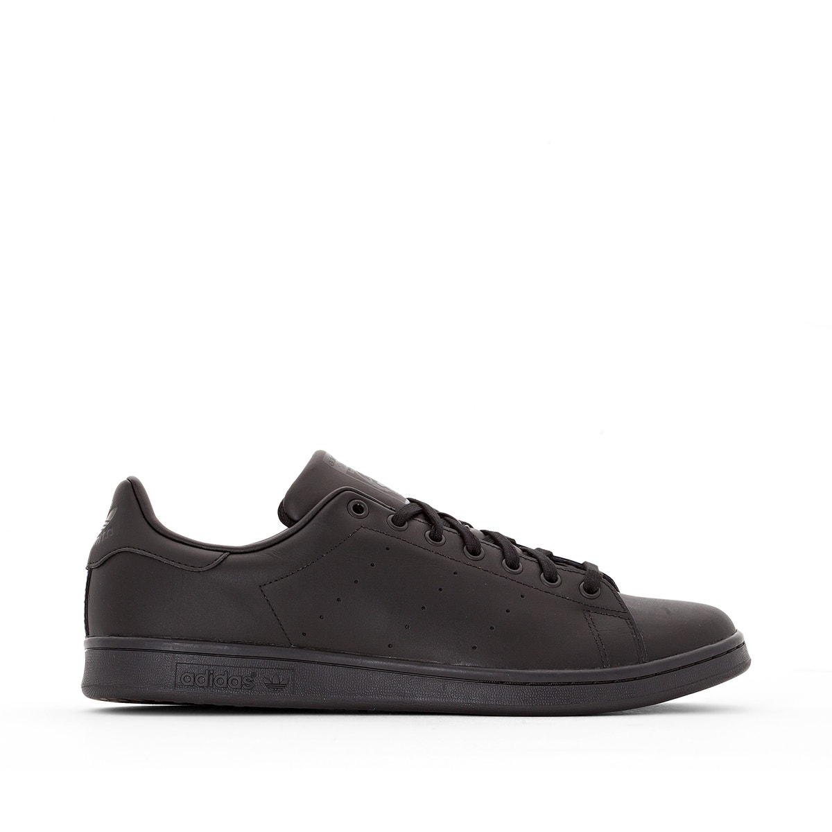 adidas Originals - adidas Originals 350081415 Stan Smith - 6527 laredoute   γυναικεια   sneakers   low cut