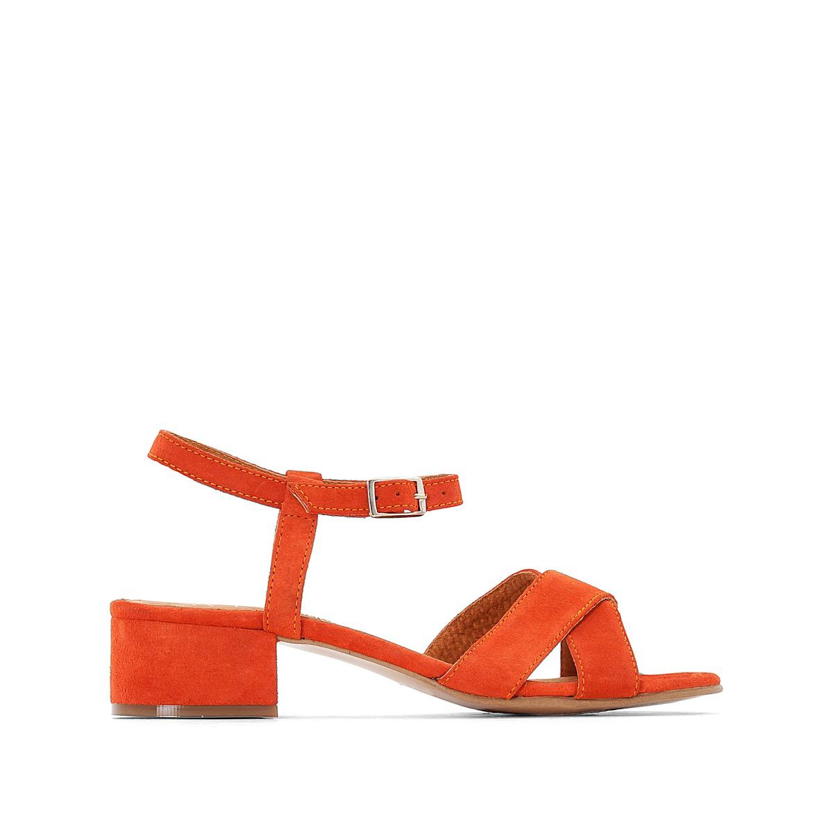La Redoute Collections πορτοκαλι 350081915  4267a4501a1