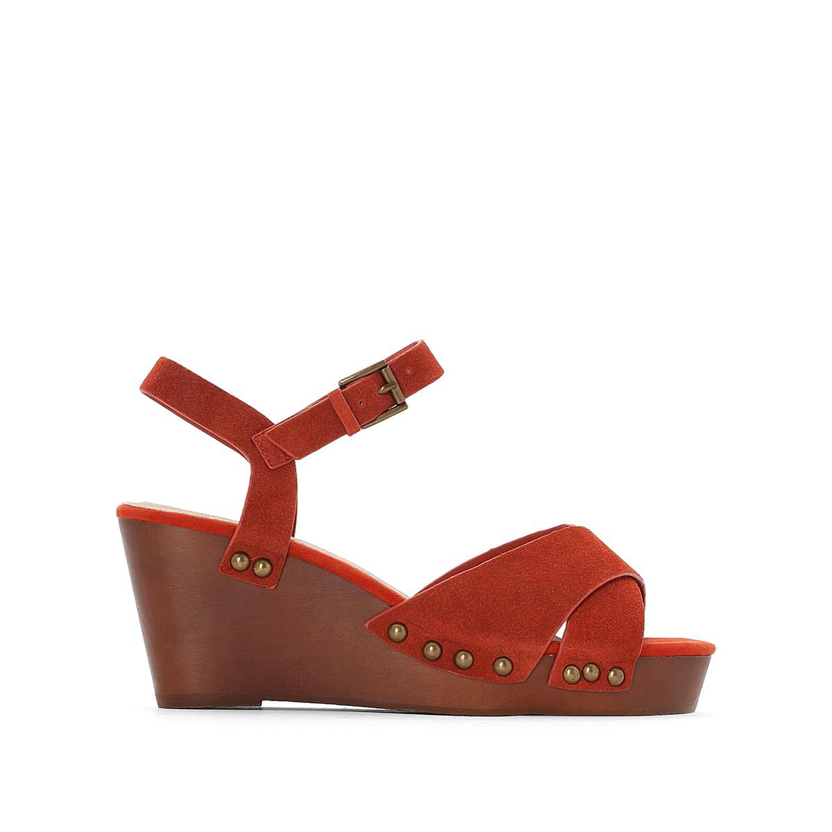 7900d4357de Γυναικείες Πλατφόρμες ⋆ EliteShoes.gr ⋆ Page 7 of 19