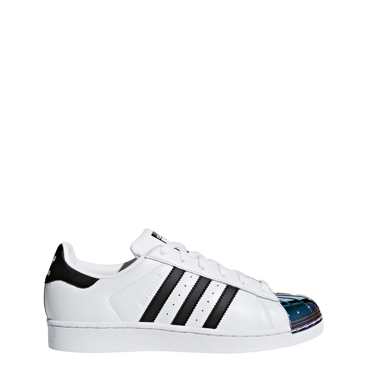 adidas Originals - ADIDAS ORIGINALS Superstar MT W 350103788 - 1123