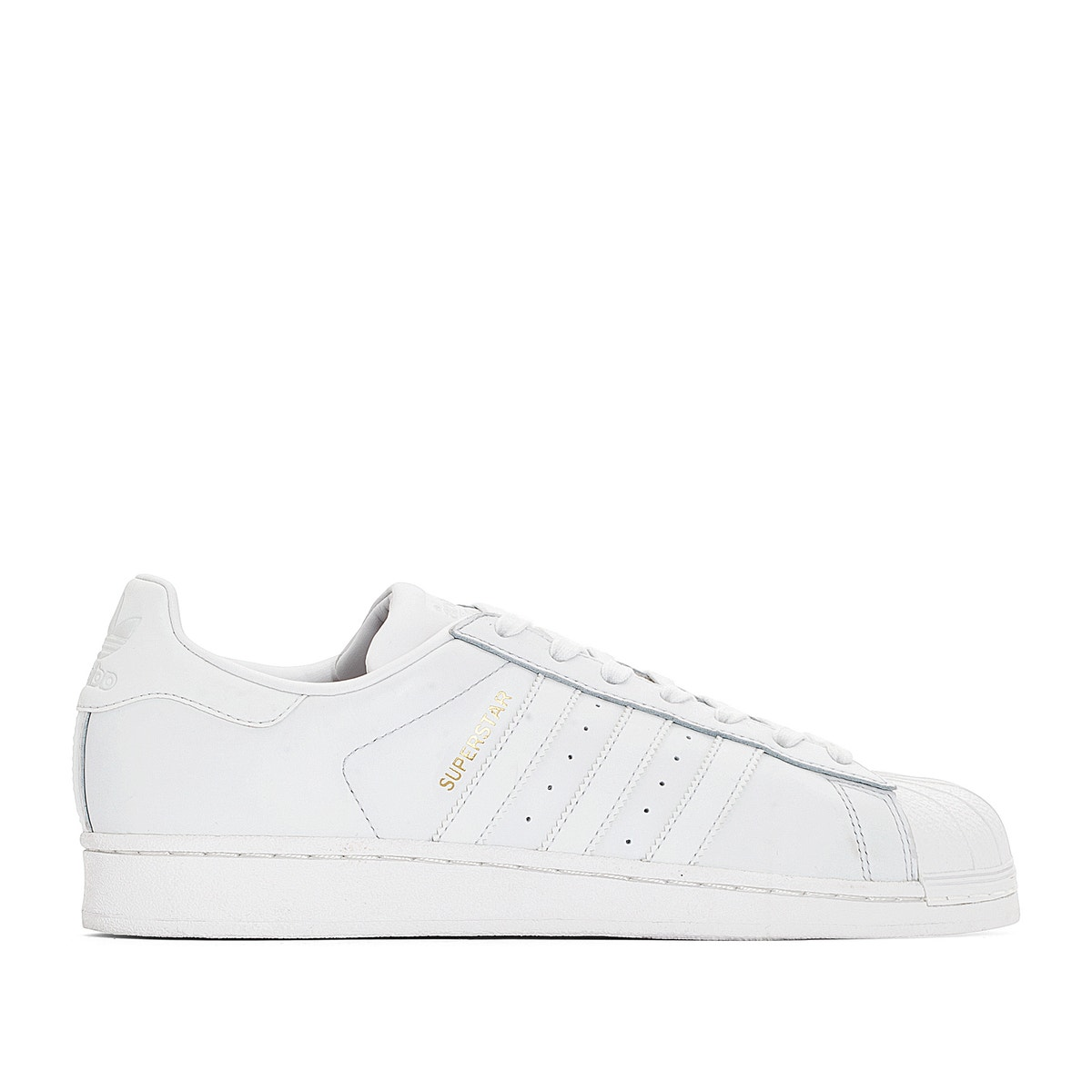 adidas Originals - 350103803 adidas Originals Superstar - 10465