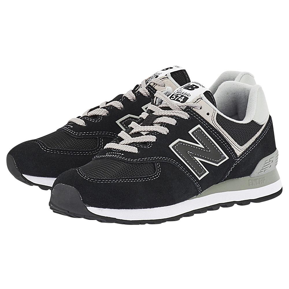 New Balance - New Balance Sneakers ML574EGK 350108317 - 6527 laredoute   ανδρικα   sneakers   low cut