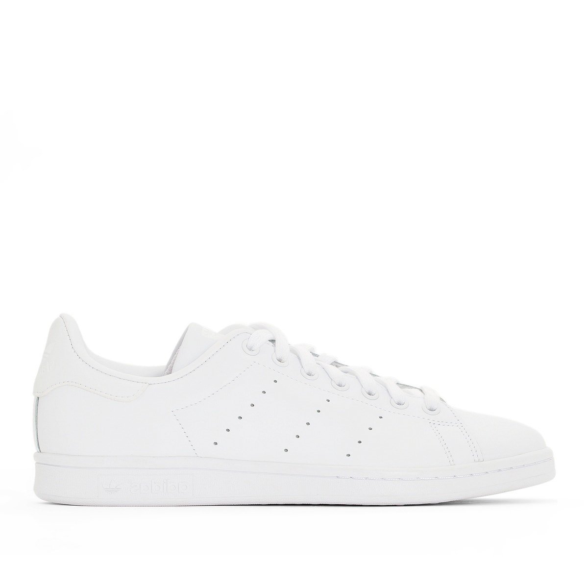 adidas Originals - ADIDAS ORIGINALS Stan Smith 350111061 - 10465
