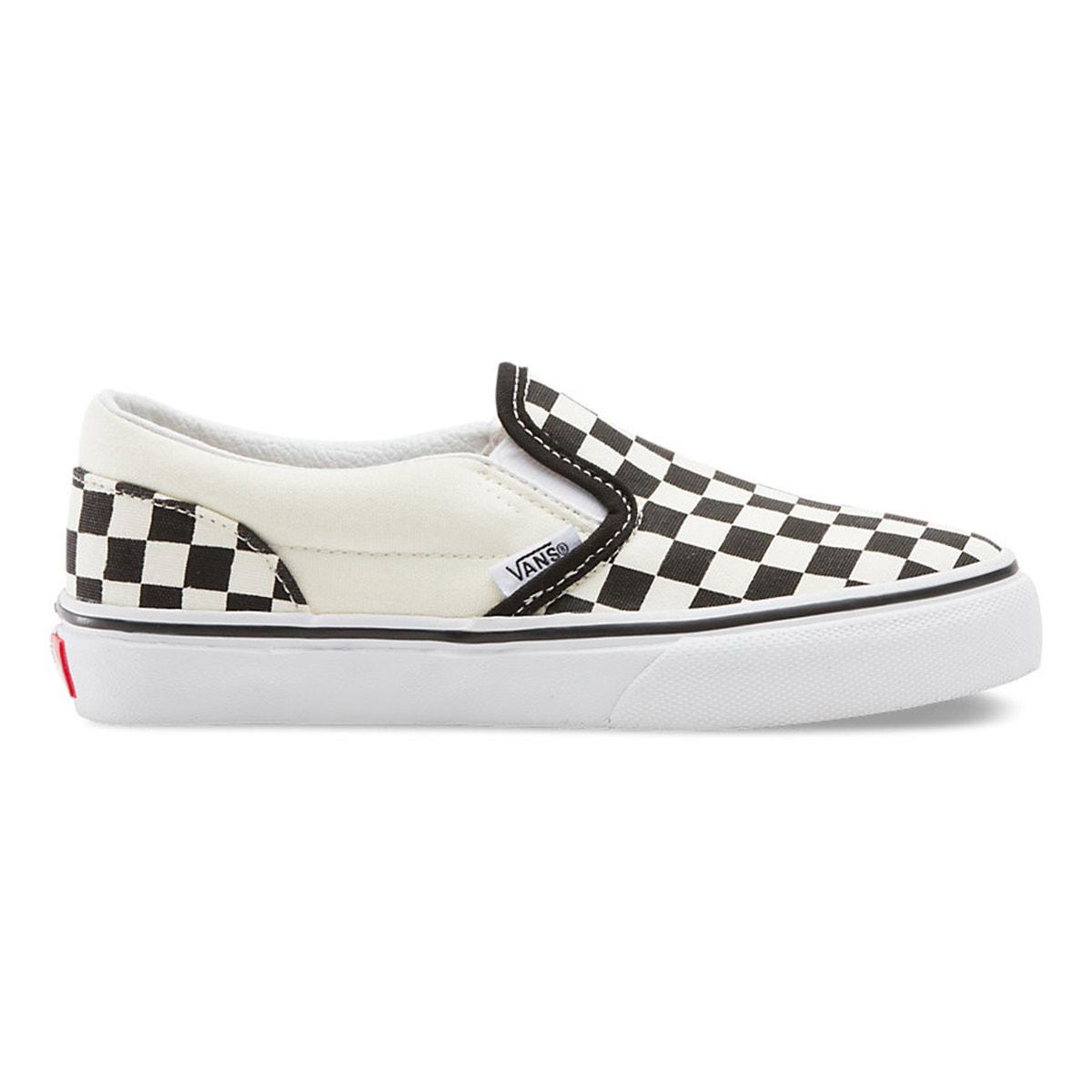 Vans - Vans 350111181 - 6874 laredoute   παιδικα   sneakers