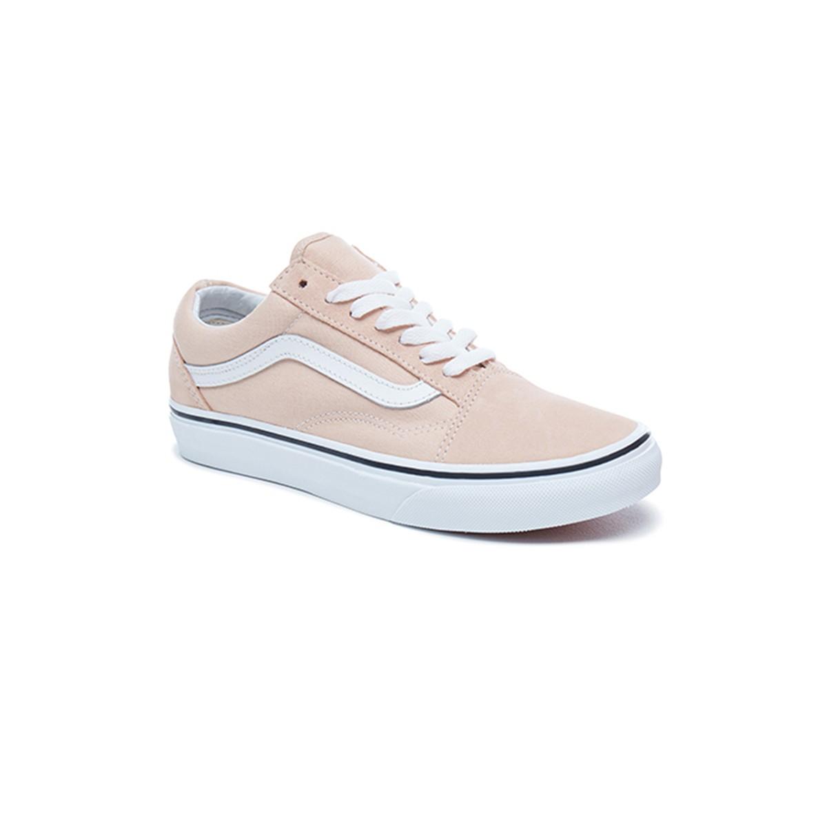 Vans – Vans UA Old Skool 350111355 – 10453