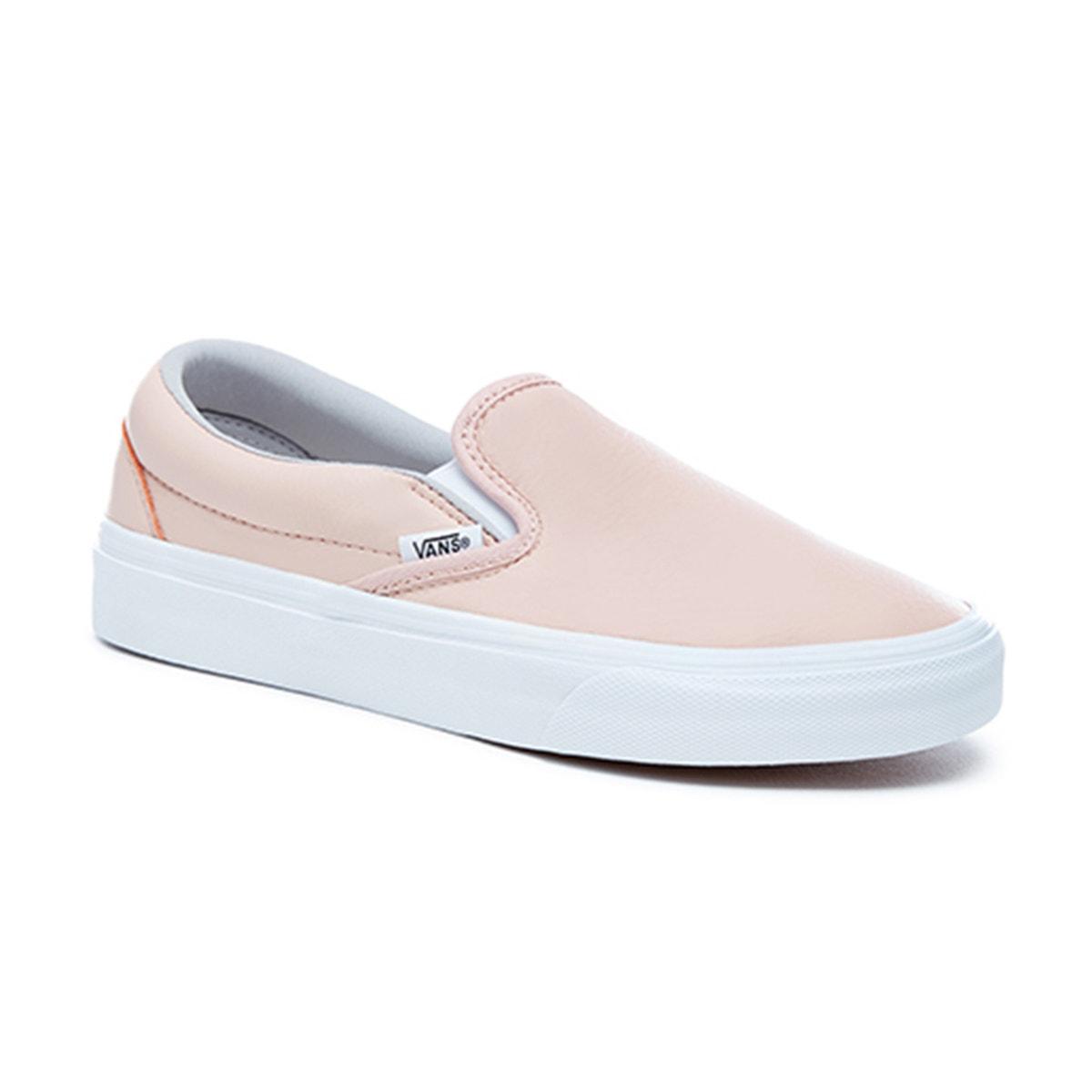 Vans - Vans 350111420 - 1247 laredoute   γυναικεια   sneakers