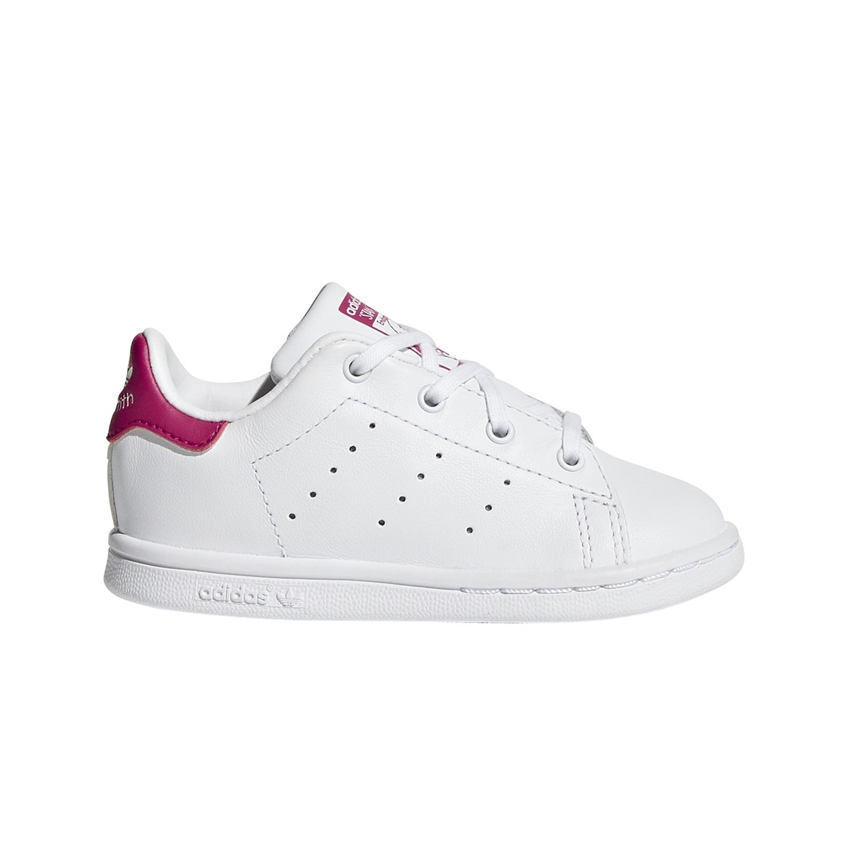 adidas Originals - Adidas Stan Smith I 350114785 - 1176