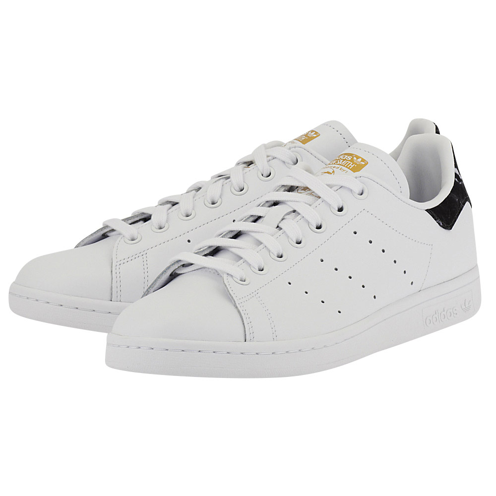 adidas Originals - adidas Originals 350115495 Stan Smith - 1123