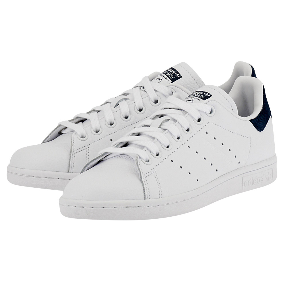 adidas Originals - adidas Originals 350115541 Sneakers Stan Smith - 1123 laredoute   γυναικεια   sneakers   low cut
