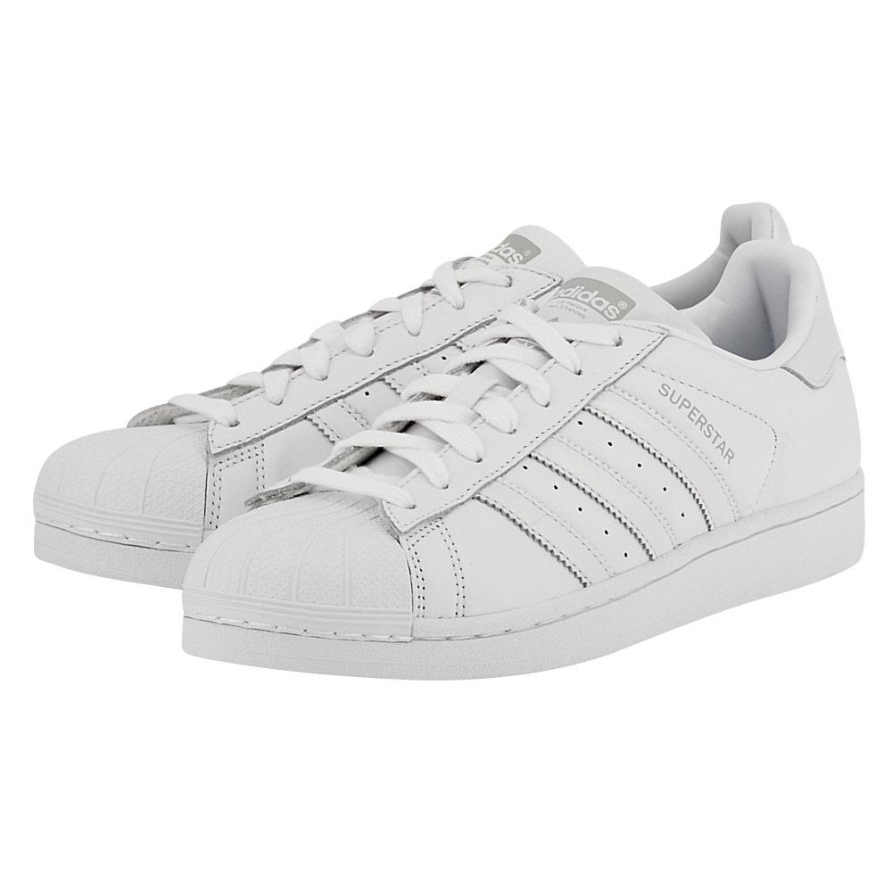 adidas Originals - adidas Originals 350115668 Superstar - 10465