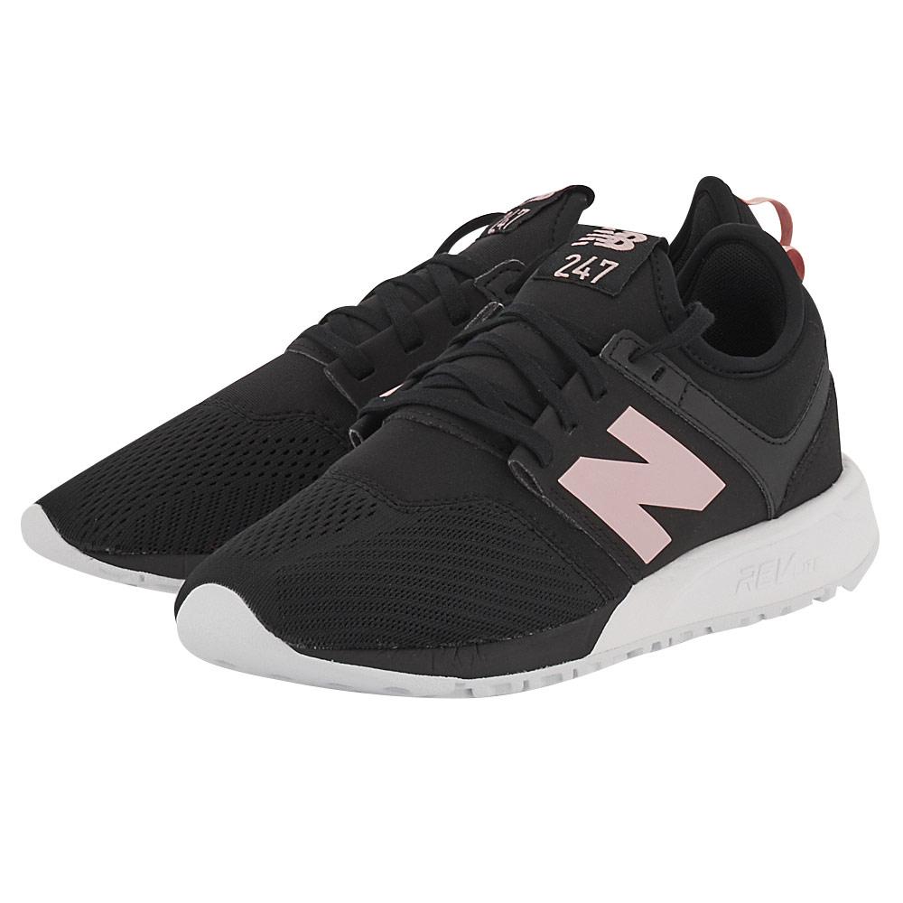 New Balance - New Balance 350124798 Sneakers WRL247EP - 6527