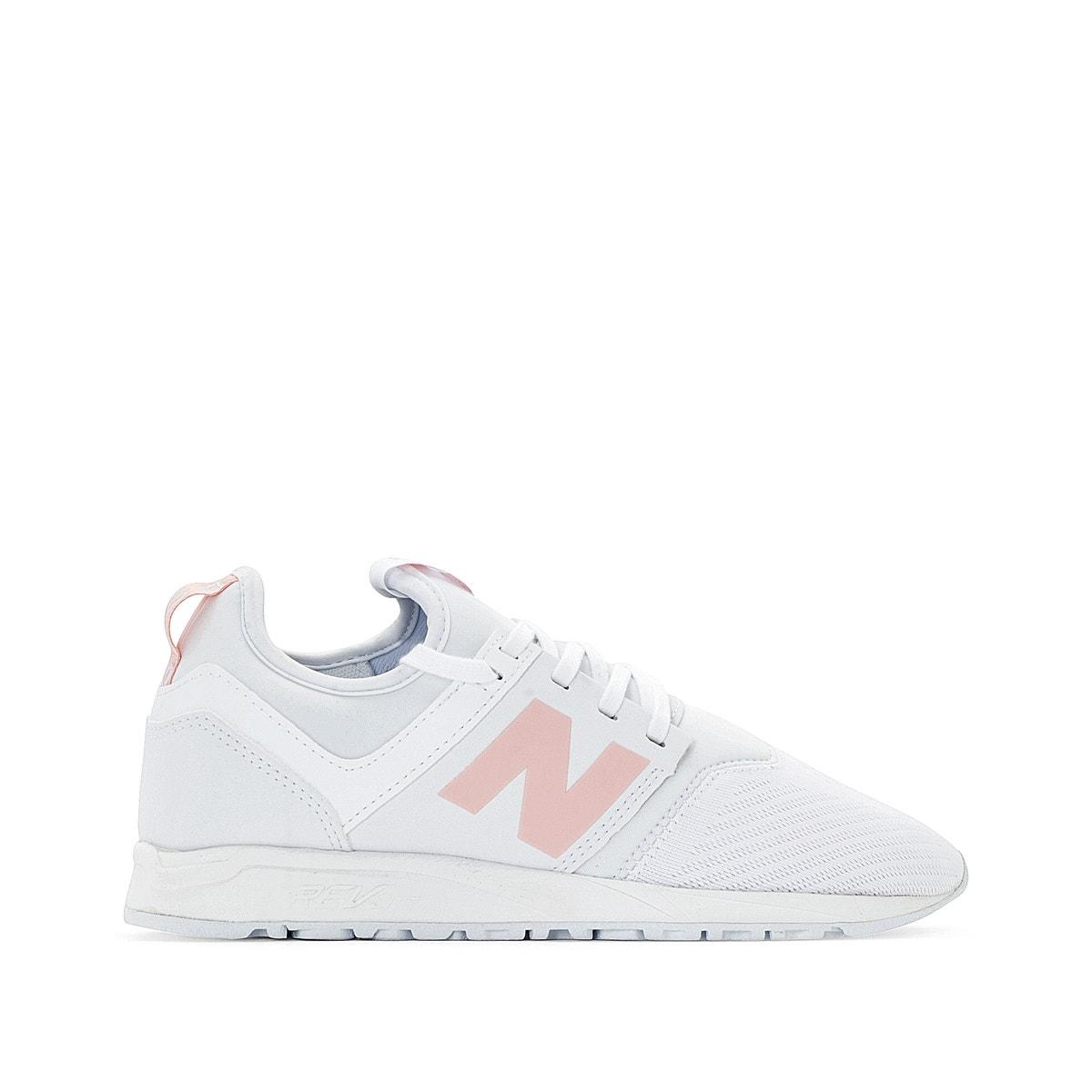 New Balance - New Balance 350124803 Sneakers WRL247EN - 1176