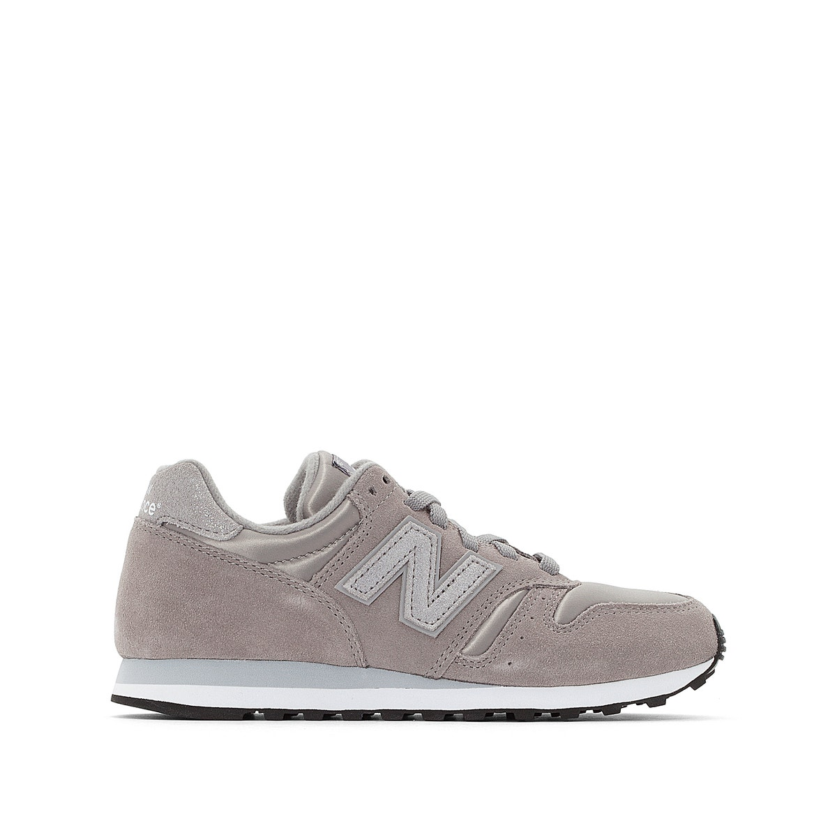 New Balance - New Balance 350124814 Sneakers WL373GSP - 3442