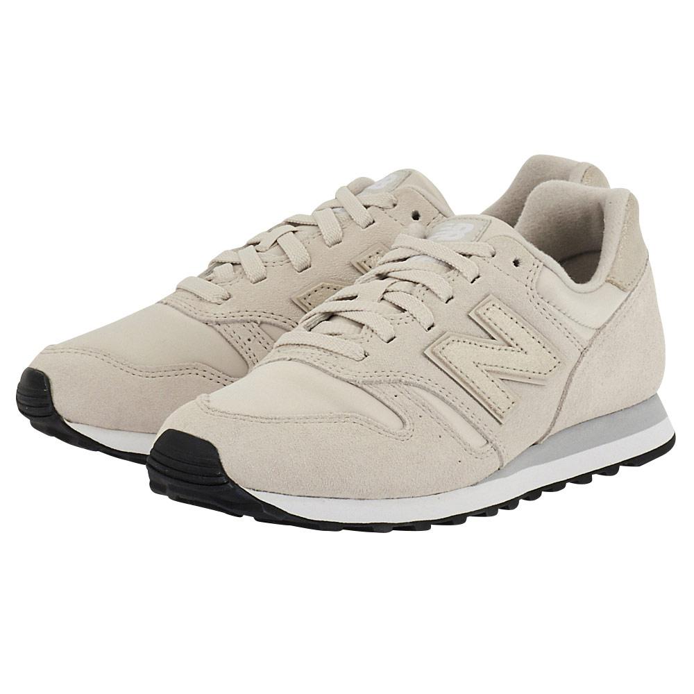 New Balance - New Balance 350124819 Sneakers WL373OSP - 10453