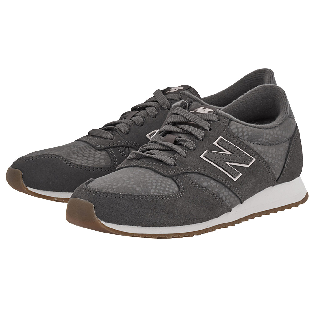 New Balance - New Balance 350124835 Sneakers WL420GPG - 4220