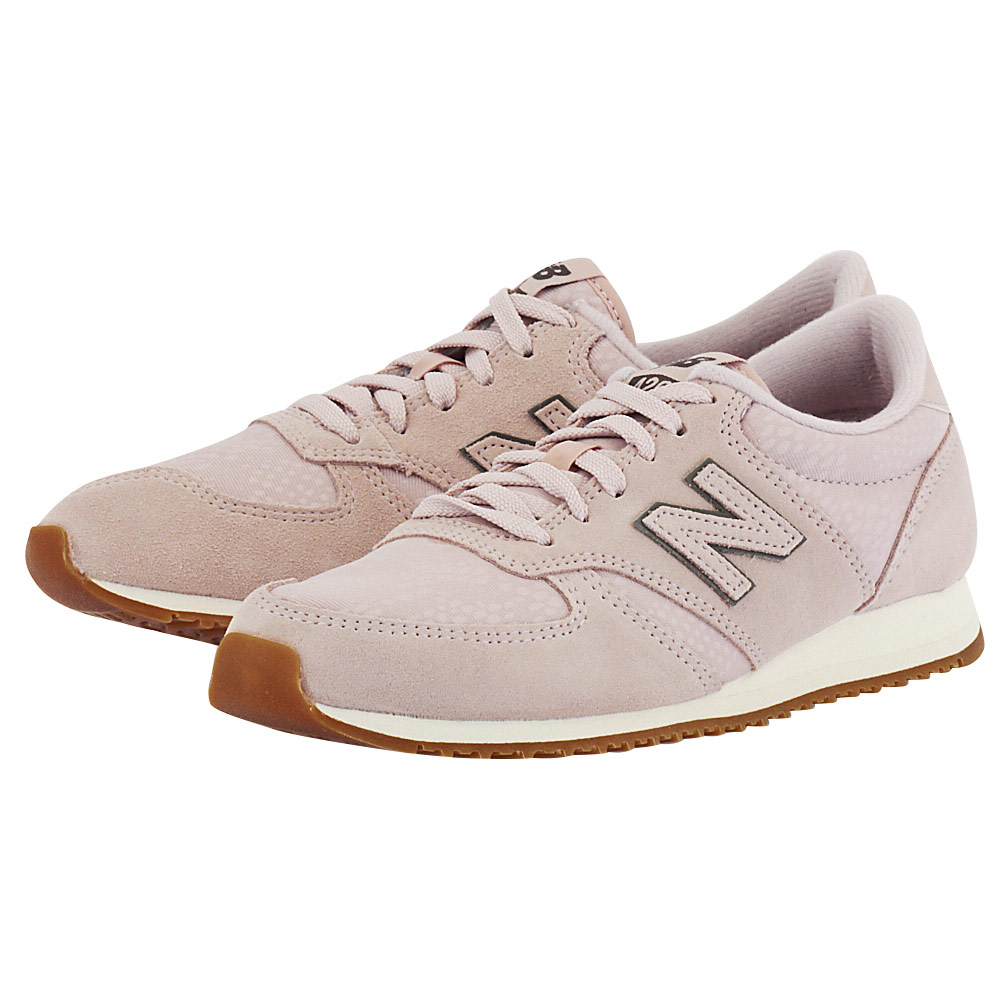 New Balance - New Balance 350124836 Sneakers WL420PGP - 8578
