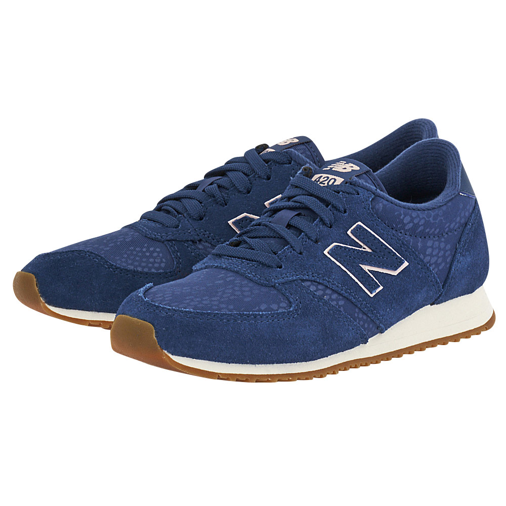 New Balance - New Balance 350124838 Sneakers WL420NPN - 5944