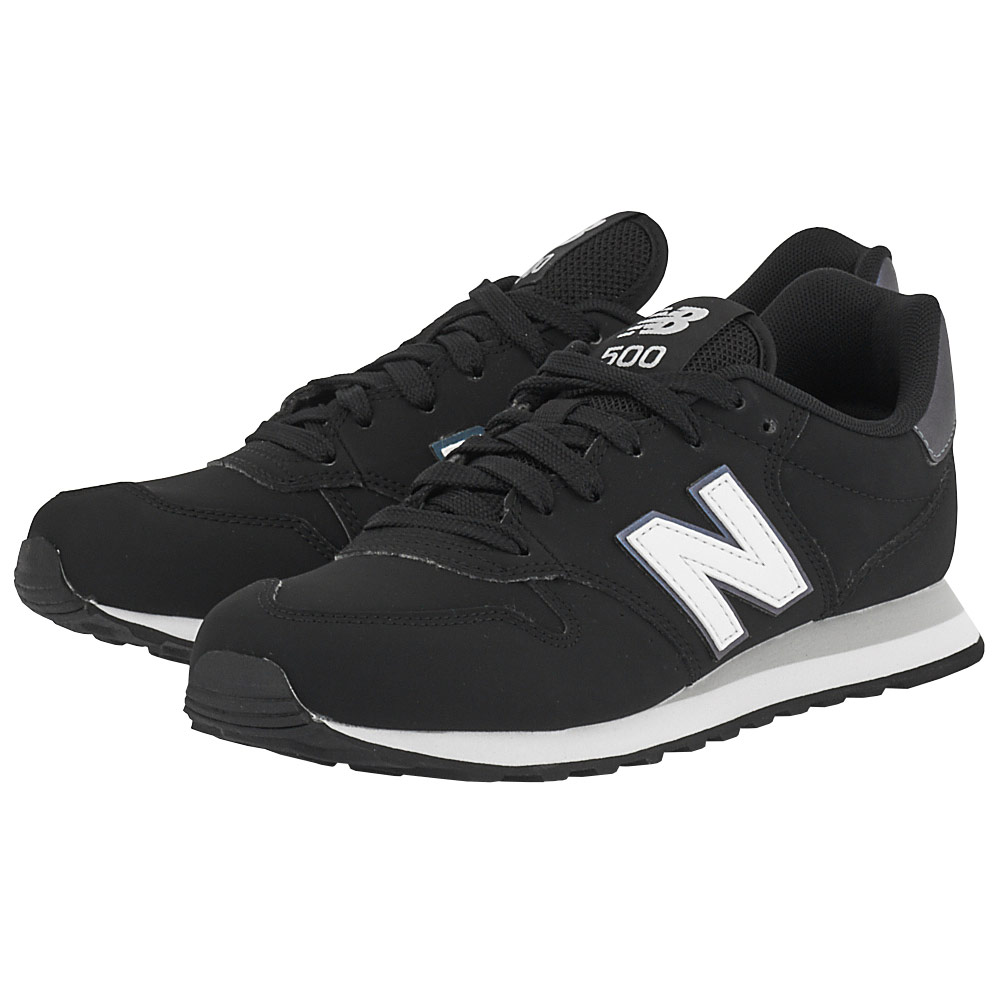 New Balance - New Balance 350124880 Sneakers GW500KIR - 6527 laredoute   γυναικεια   sneakers   low cut