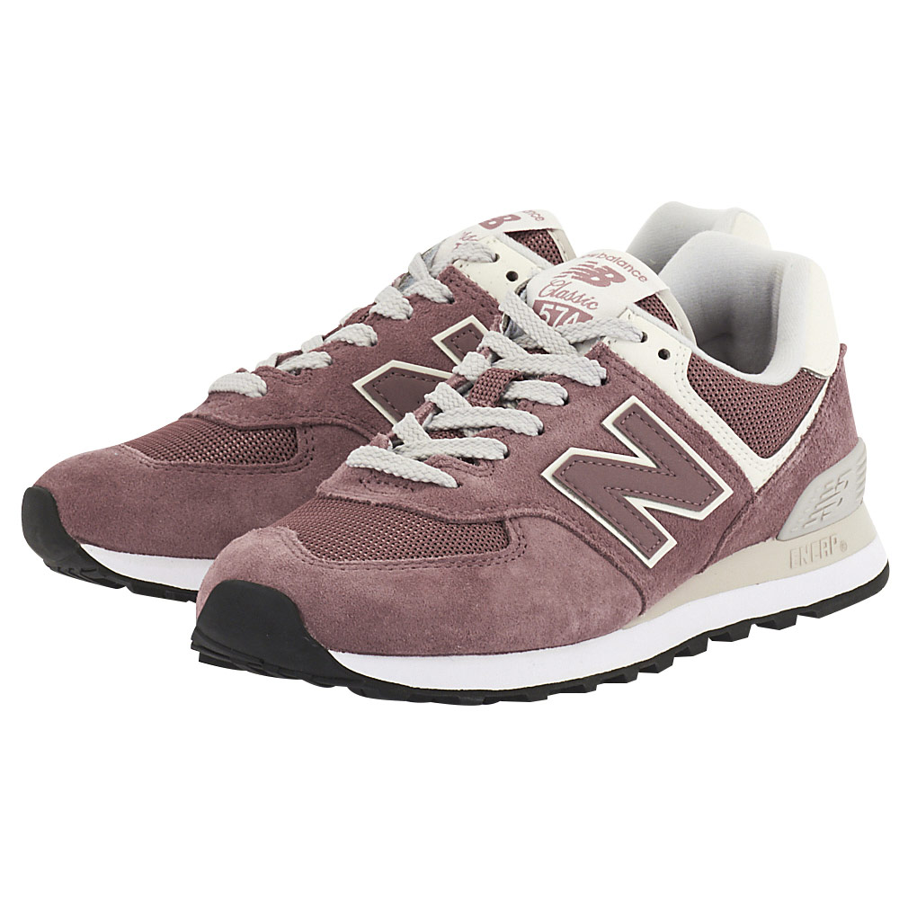 New Balance - New Balance 350124892 Sneakers WL574CRC - 8578 laredoute   γυναικεια   sneakers   low cut