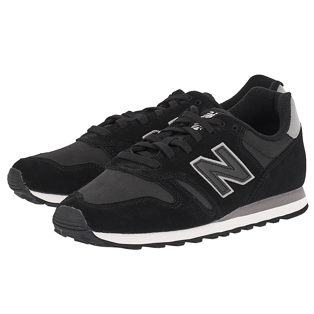 New Balance - New Balance Sneakers ML373BLG 350124960 - 6527 laredoute   ανδρικα   sneakers   low cut