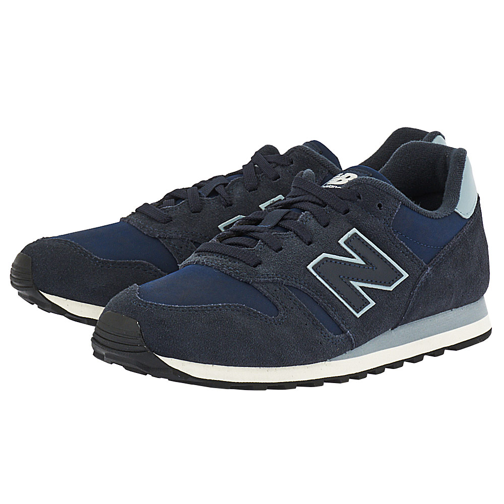 New Balance - Sneakers ML373NVB - 5821 laredoute   ανδρικα   sneakers   low cut