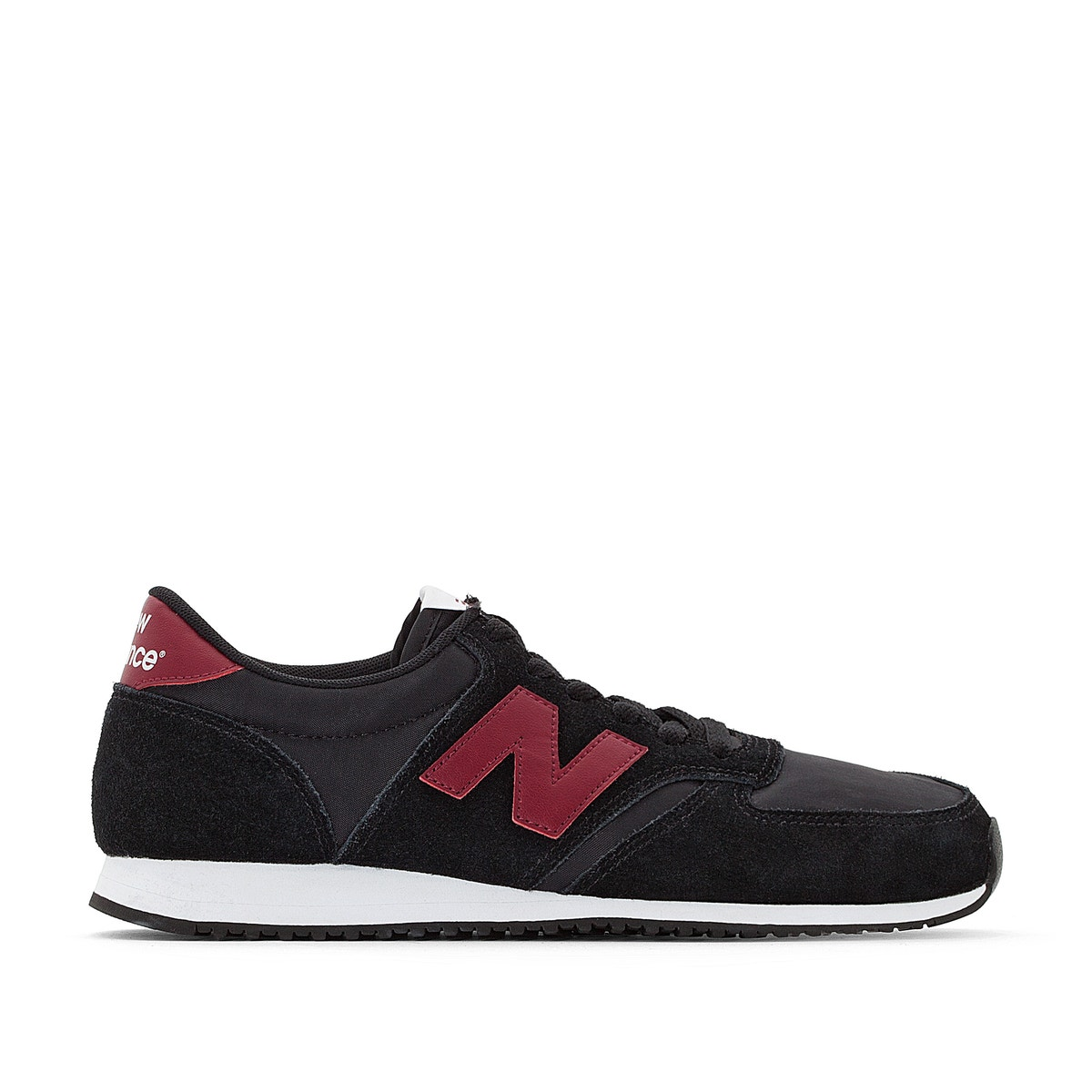 New Balance - New Balance Sneakers U420BLK 350124974 - 6527 laredoute   ανδρικα   sneakers   low cut