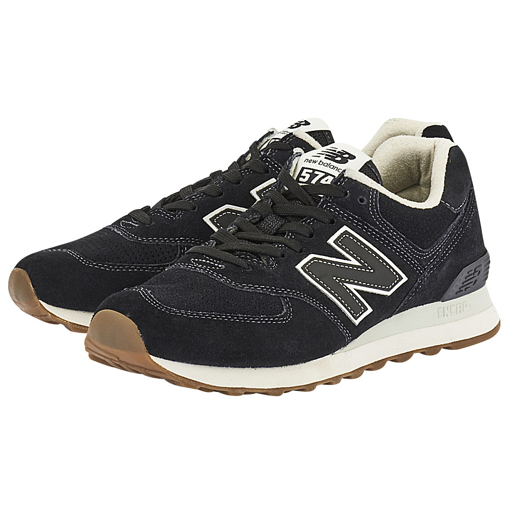 New Balance - New Balance Sneakers ML574ESE 350124977 - 6527 laredoute   ανδρικα   sneakers   low cut