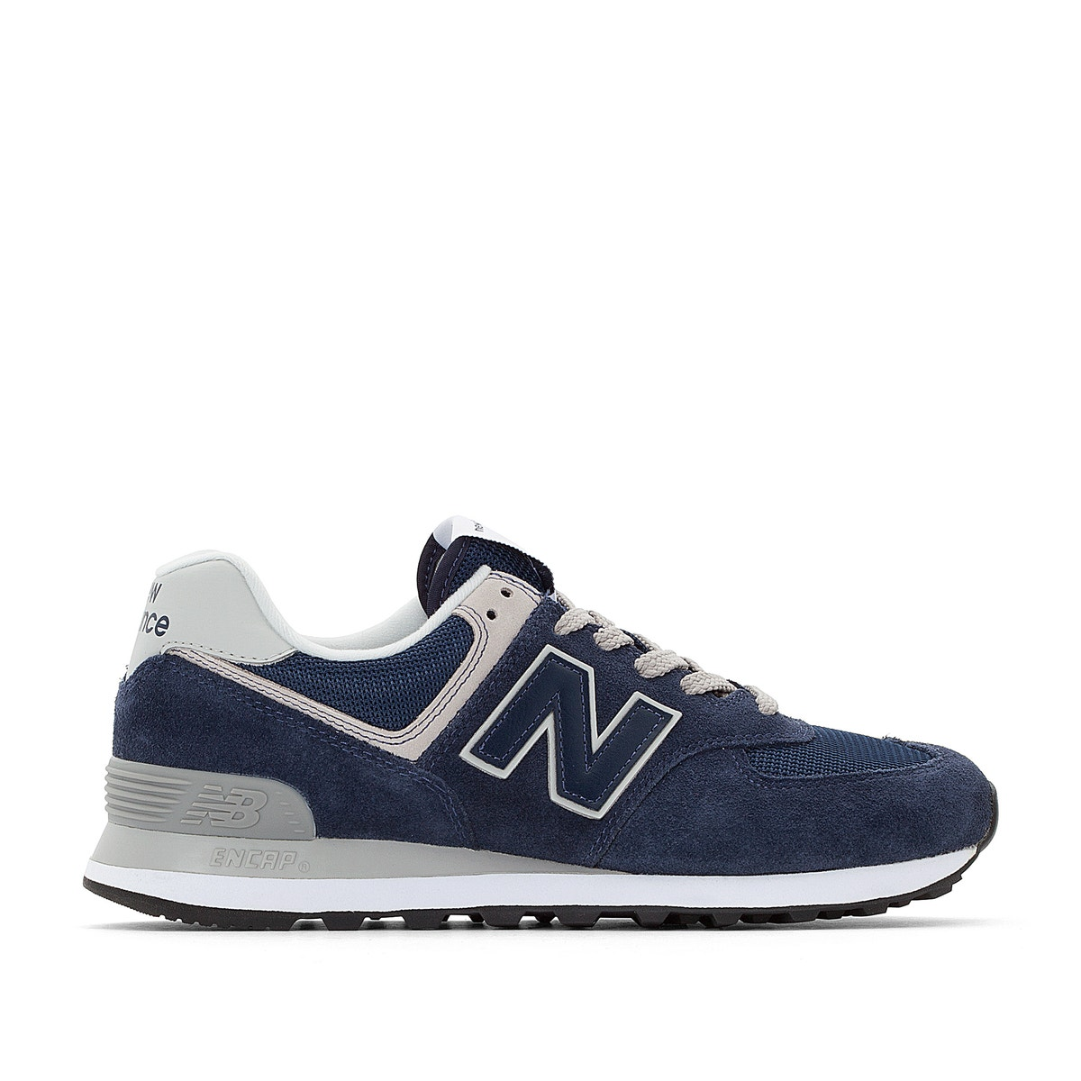 New Balance - New Balance Sneakers ML574EGN 350124979 - 5821 laredoute   ανδρικα   sneakers   low cut