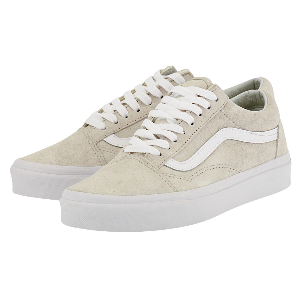 Vans - Vans 350125712 Sneakers UA Old Skool - 3789