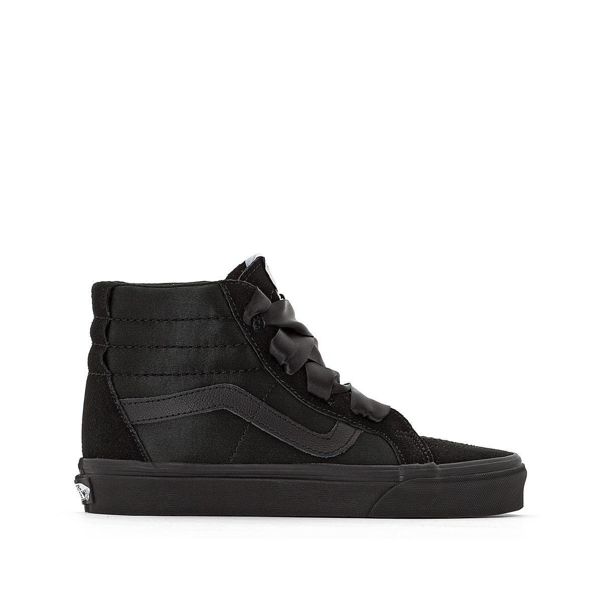 Vans - Vans 350125781 Sneakers UA SK8-Hi Alt Lace - 6527