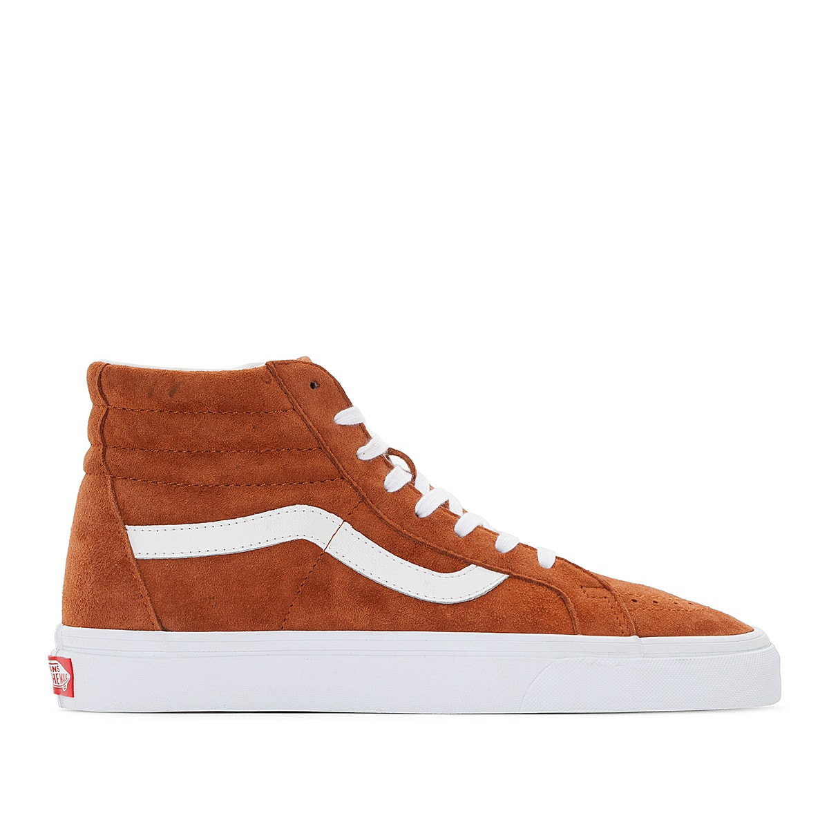 Vans - Vans UA SK8-Hi Reissue 2 350125861 - 6249 laredoute   ανδρικα   sneakers   mid cut