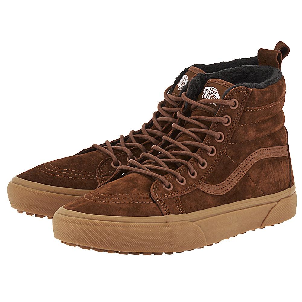 Vans - Vans Sneakers UA SK8-Hi MTE 350125879 - 6249 laredoute   ανδρικα   sneakers   mid cut