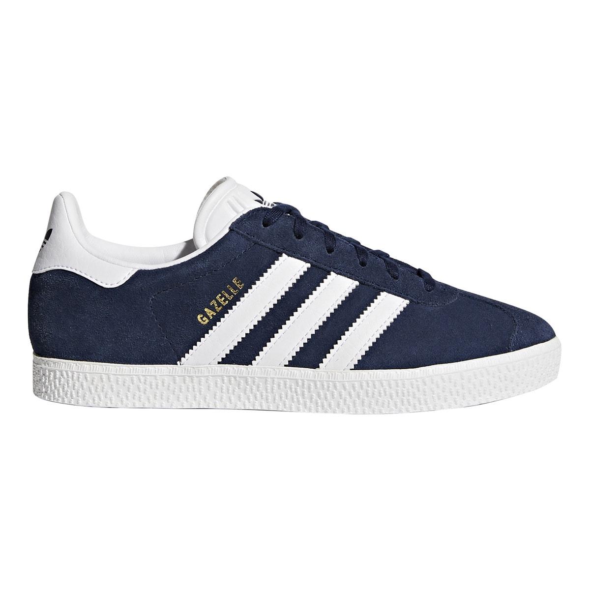 adidas Originals - Adidas Originals Gazelle 350126422 - 5821