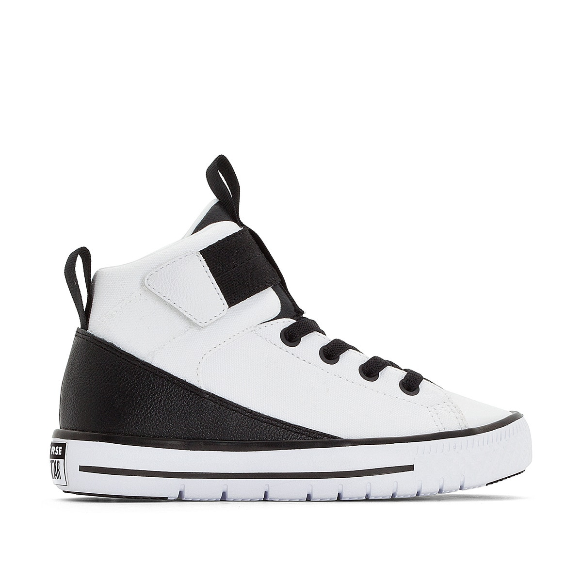 Converse - Converse Top Trainers 350128257 - 1123