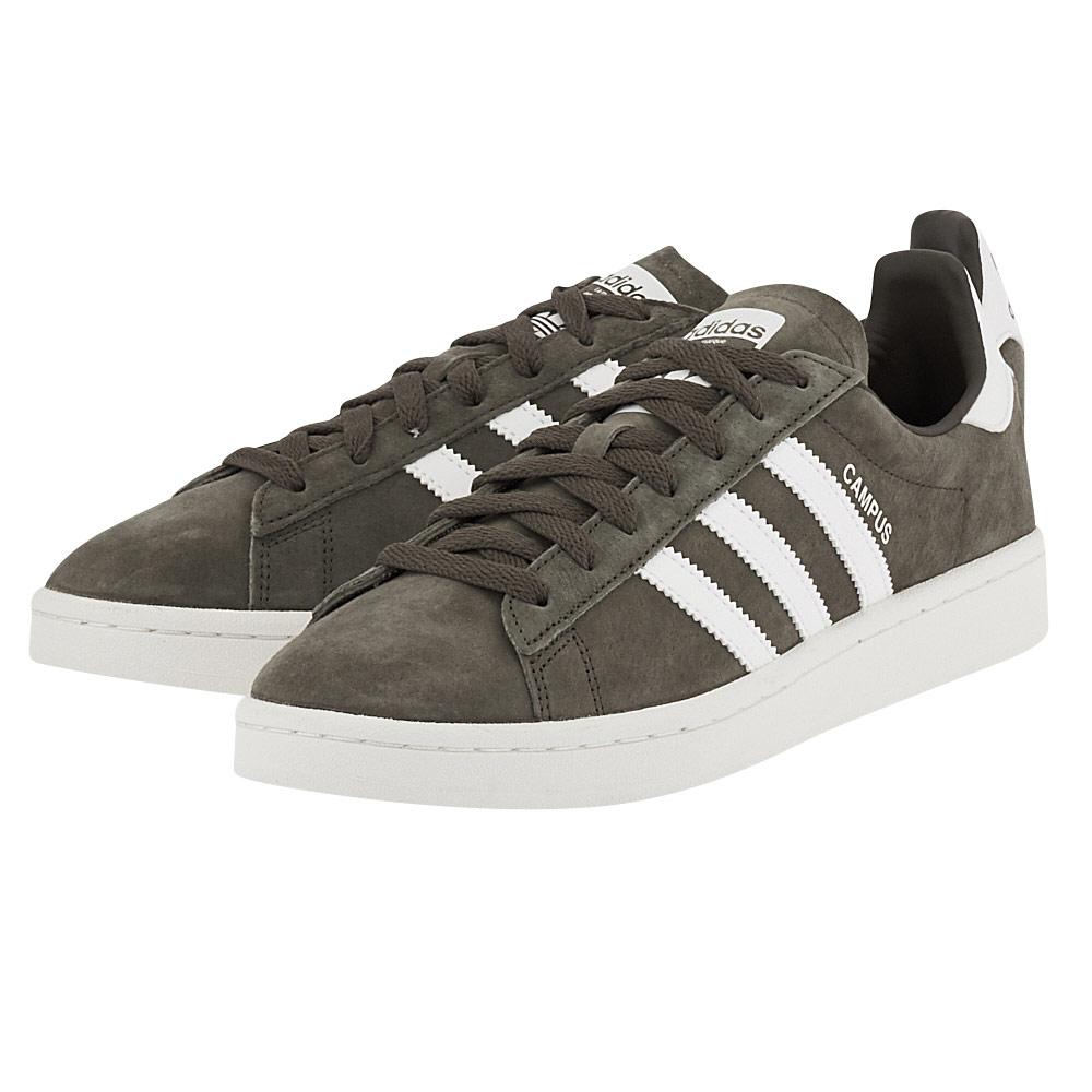 adidas Originals - adidas Originals 350134369 CAMPUS - 5637 laredoute   ανδρικα   sneakers   low cut