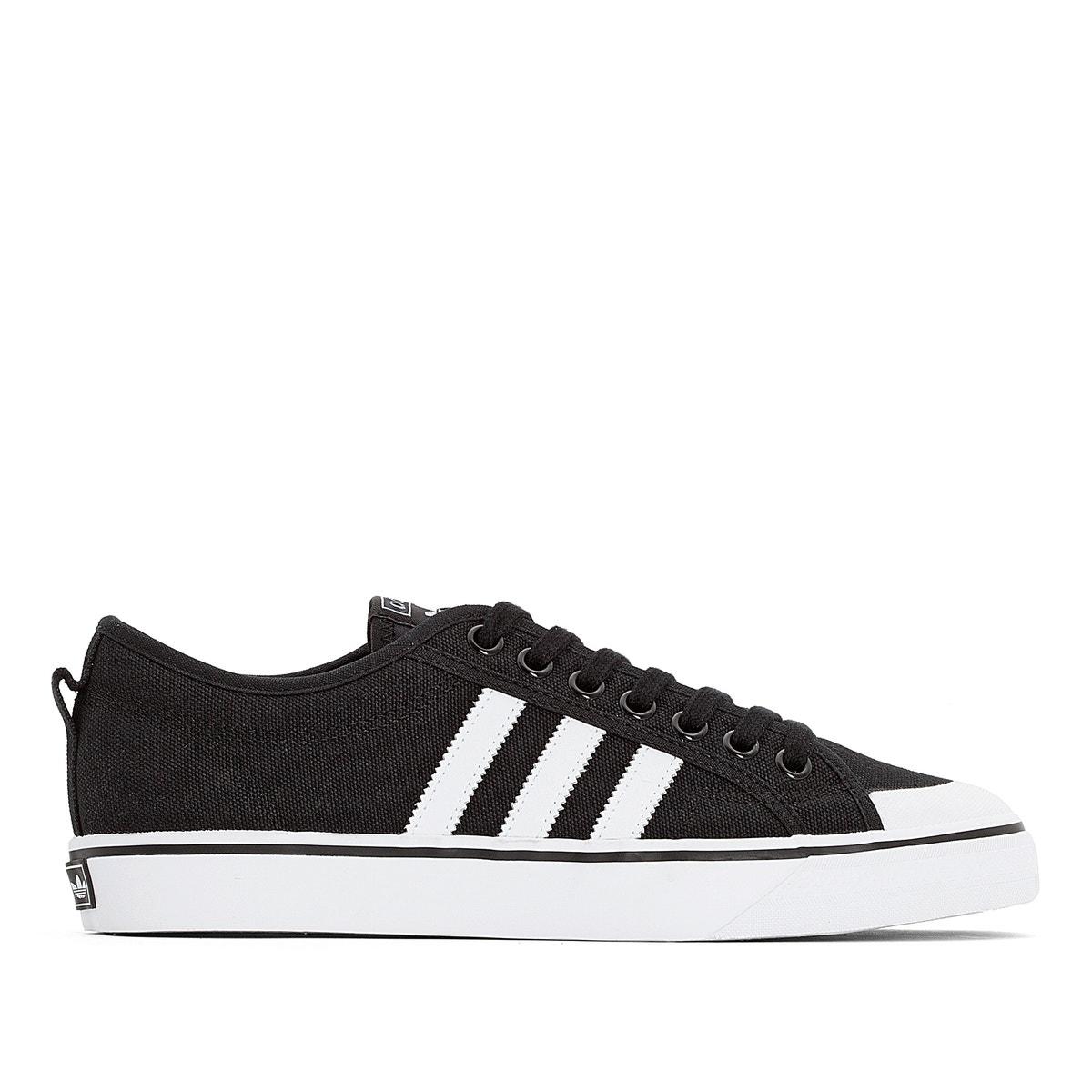 adidas Performance - Adidas Performance Sneakers Nizza 350137800 - 6527