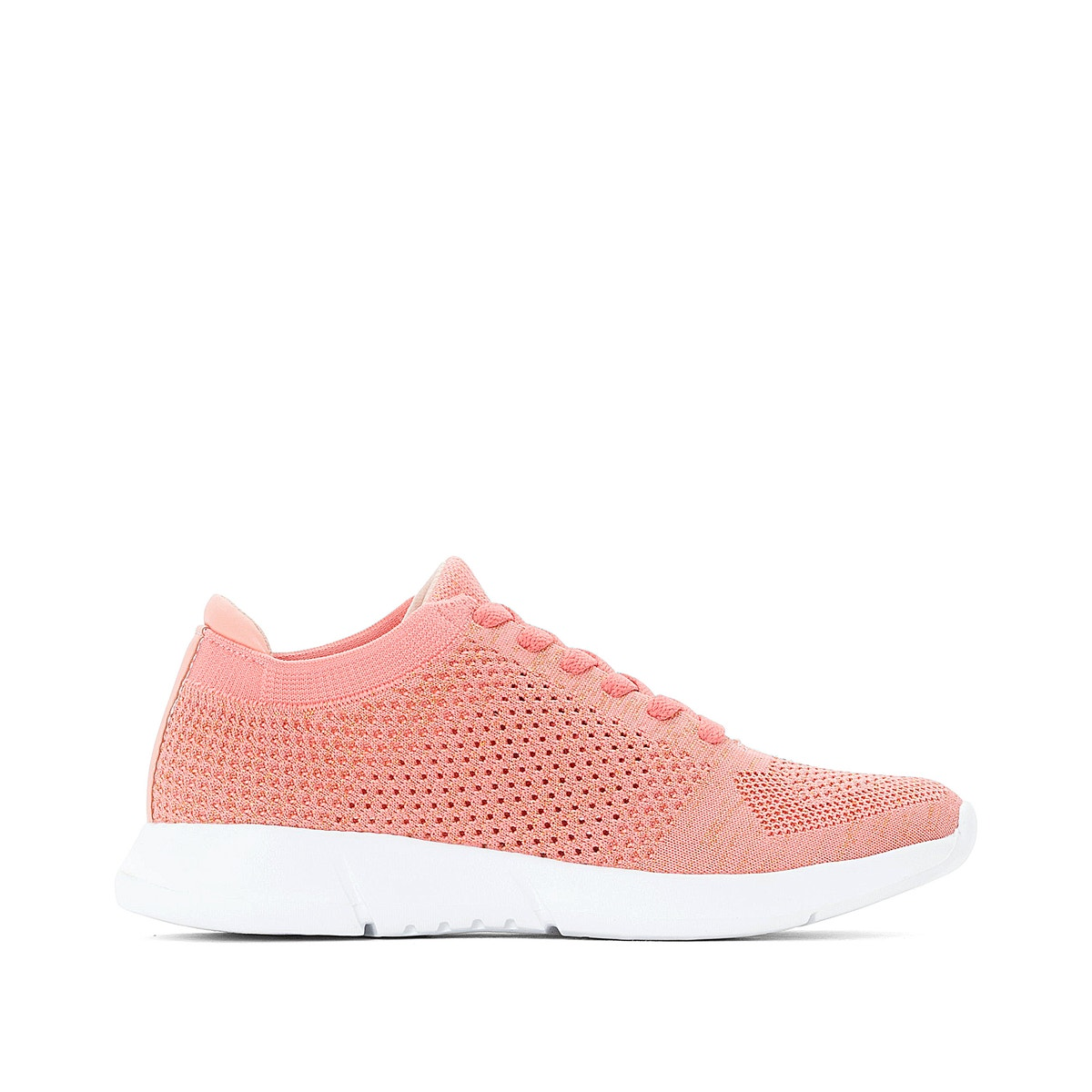 La Redoute Collections - La Redoute Collections Sneakers, 36-42 350140463 - 8578