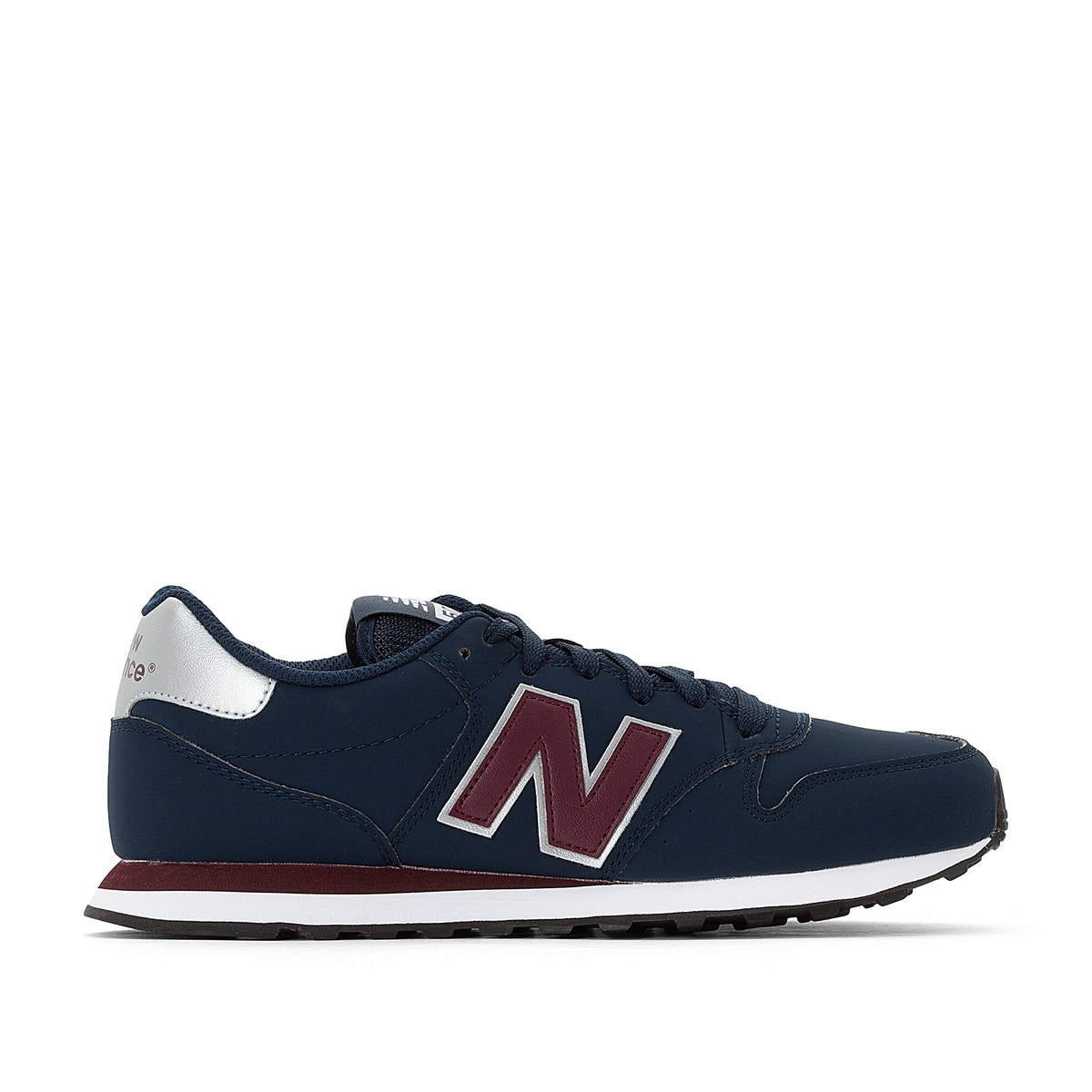 New Balance - New Balance Sneakers GM500NAB 350140600 - 5821 laredoute   ανδρικα   sneakers   low cut