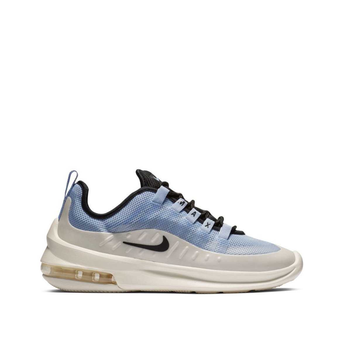 Nike - Αθλητικά παπούτσια, Air Max Axis 350148288 - 923