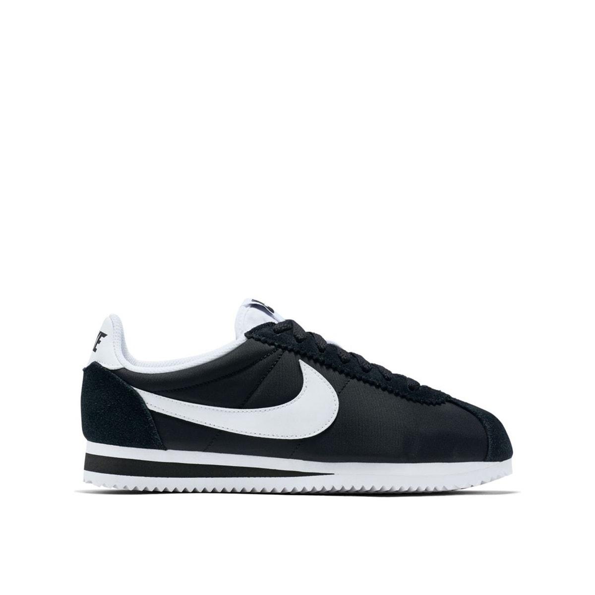 Nike - Nike 350148328 - 6527&0001