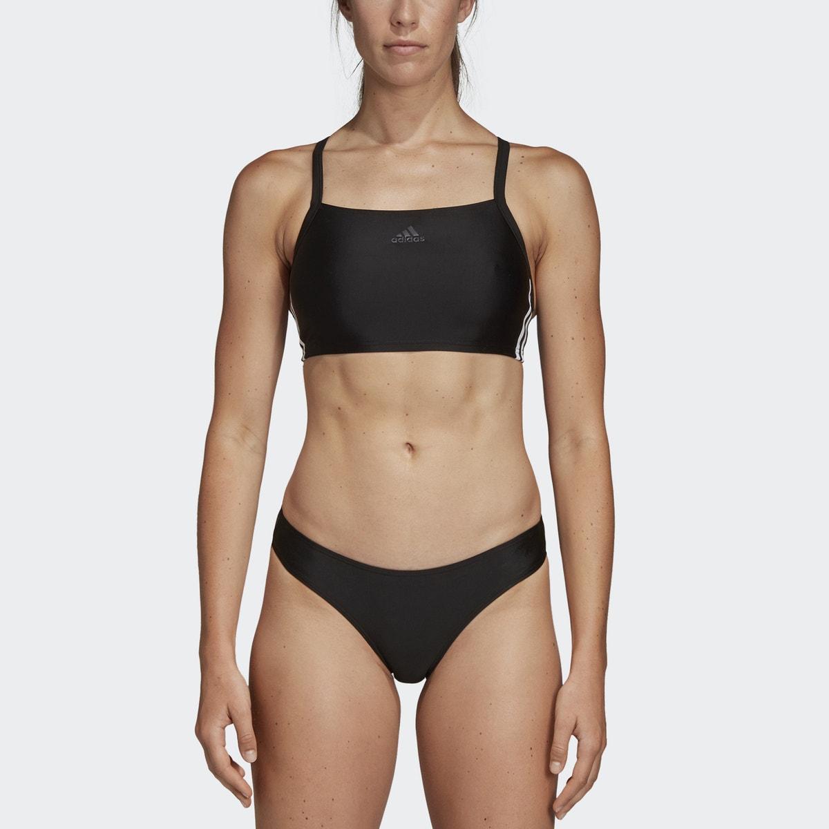 adidas Performance - Adidas Performance Μπικίνι κολύμβησης 350150567 - 6527